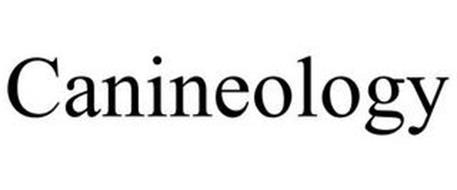CANINEOLOGY