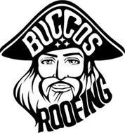 BUCCOS ROOFING