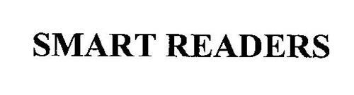 SMART READERS