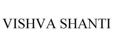 VISHVA SHANTI