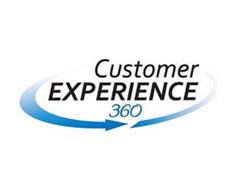 CUSTOMER EXPERIENCE 360