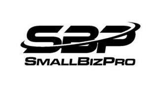SMALLBIZPRO SBP