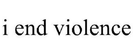 I END VIOLENCE