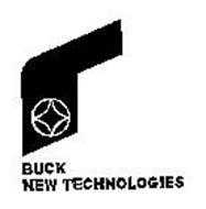 BUCK NEW TECHNOLOGIES