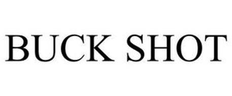 BUCK SHOT
