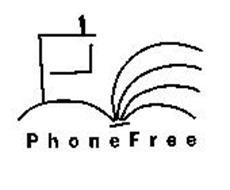 PHONE FREE
