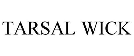 TARSAL WICK