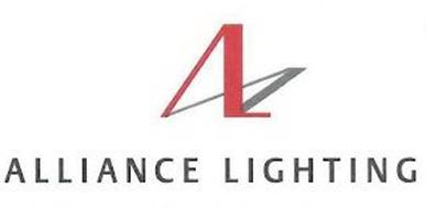 ALLIANCE LIGHTING