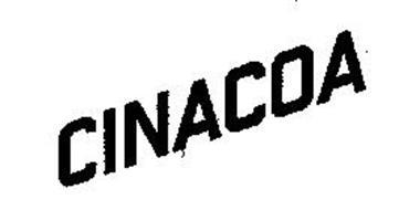 CINACOA