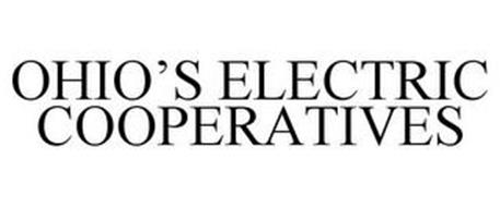 OHIO'S ELECTRIC COOPERATIVES
