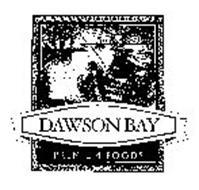 DAWSON BAY PREMIUM FOODS