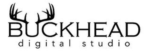 BUCKHEAD DIGITAL STUDIO