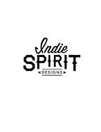 INDIE SPIRIT DESIGNS