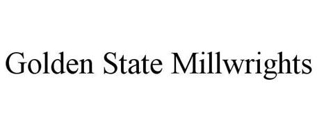 GOLDEN STATE MILLWRIGHTS