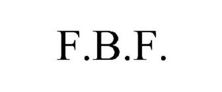F.B.F.