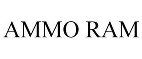 AMMO RAM