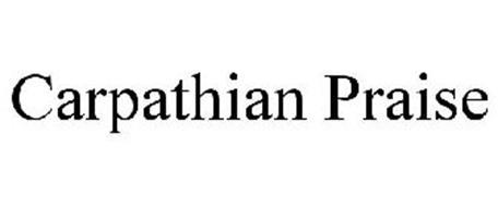 CARPATHIAN PRAISE