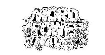 WORD POWER
