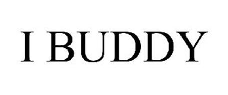 I BUDDY