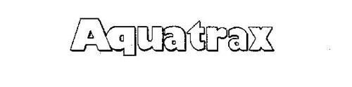AQUATRAX