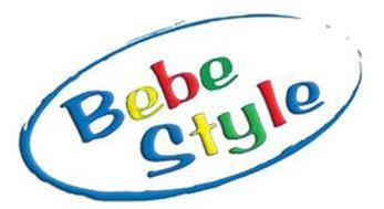 BEBE STYLE