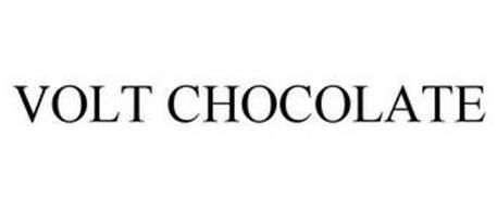 VOLT CHOCOLATE