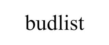 BUDLIST