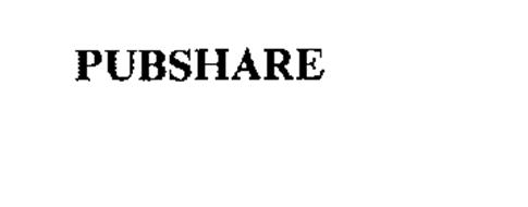 PUBSHARE