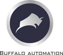BUFFALO AUTOMATION