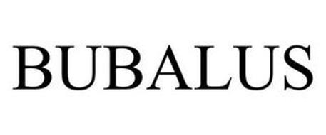 BUBALUS