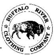 BUFFALO RIVER CLOTHING COMPANY