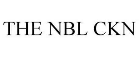 THE NBL CKN