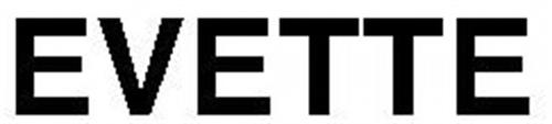 EVETTE