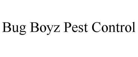 how to get pest control license
