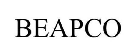 BEAPCO