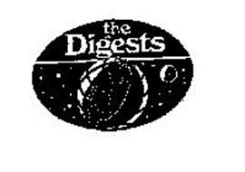 THE DIGESTS