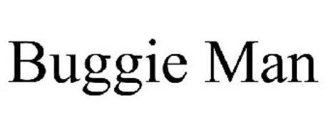 BUGGIE MAN