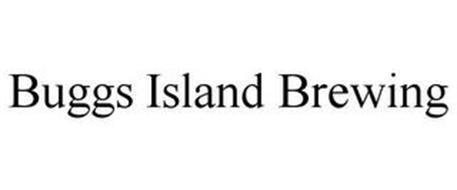 BUGGS ISLAND BREWING