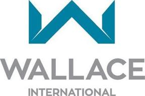 W WALLACE INTERNATIONAL