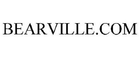 BEARVILLE.COM