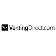 VENTINGDIRECT.COM
