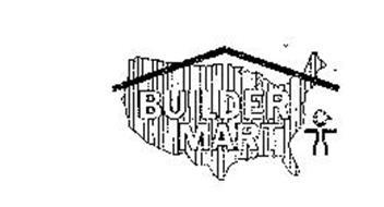 BUILDER MART