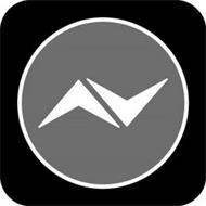 BuilderFish Services, LLC