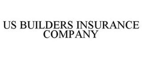 US BUILDERS INSURANCE COMPANY