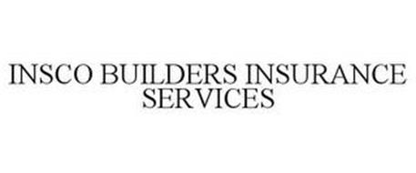 INSCO BUILDERS INSURANCE SERVICES