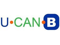 U·CAN · B