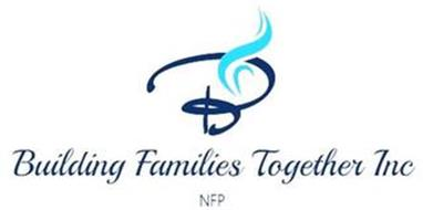 B BUILDING FAMILIES TOGETHER INC NFP