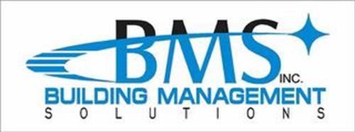 BMS INC. BUILDING MANAGEMENT SOLUTIONS