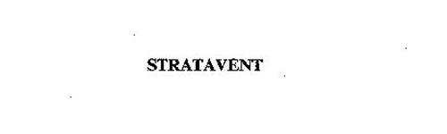 STRATAVENT