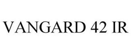 VANGARD 42 IR